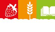 Nutreduca | Asesorias Nutricionales en Movimiento