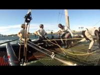 ACWS San Diego-USA