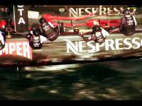 ACWS Naple 2012 video