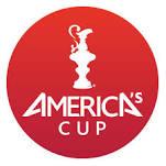 Americas Cup logo