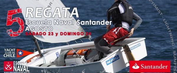 Afiche_EN Santander 2014
