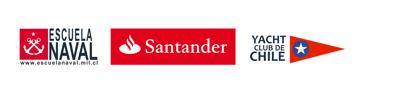 EN-Santander-YCCh
