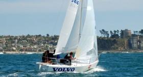 J24 VOLVO (1)