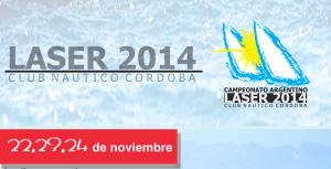 Argentino-Laser-2014_banner