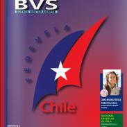 Revista Buenos Vientos Siempre