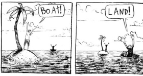 funny-comic-desert-island-boat-land