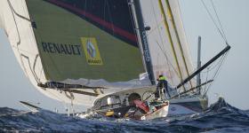 BWR - Renault © Gilles Martin-Raget 01