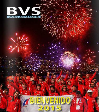 Revista BVS nº6