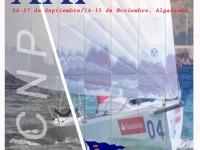 XXI COPA INTERCLUBES
