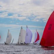 Off Valparaíso: Día 3, Se repiten algunos ganadores