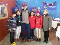 Campeones Biobio 2015 - 01