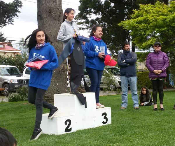 Campeones Biobio 2015 - 03