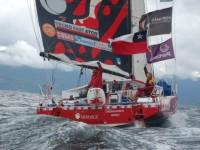 Desafio Cabo de Hornos 02