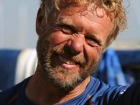 © Dave Kneale:Volvo Ocean Race