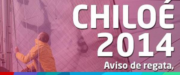 NOR Chiloe