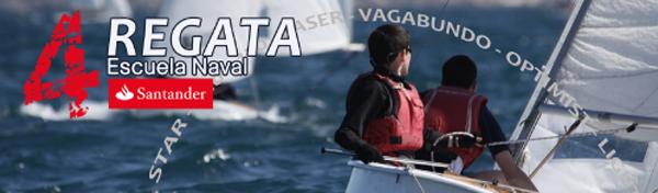 Regata-Escuela-Naval-2013