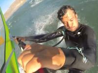 Video Eduardo Herman