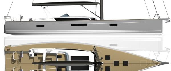 X6-deck-plan