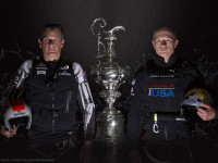 m5802_americas-cup-september-showdown